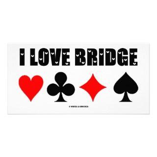 Vintage auto bridge game for experienced bridge players for Charity motors bridge card