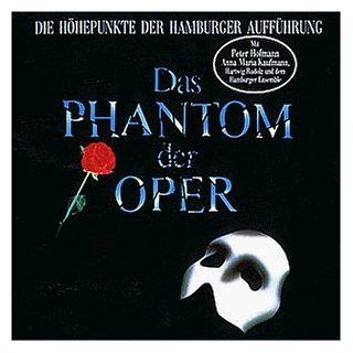 Herpa Daf Phantom Der Oper Sattelzug Wiking Iveco Star