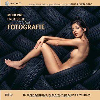 Moderne Erotische Digital Fotografie   Edition ProfiFoto: In sechs