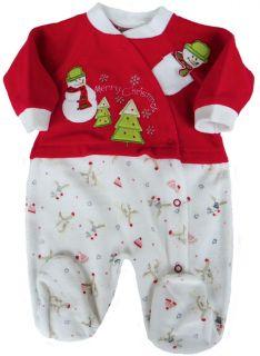 daddy teach me basketball poem baby handprints christmas. Black Bedroom Furniture Sets. Home Design Ideas