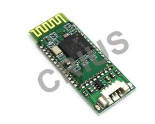 MWC MultiWii SE V2.0 Control Board W/ GPS NAV Receiver Combo for 3D