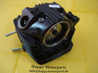 ATV / Quad / Dirt Bike / Bashan Zylinderkopf CB 250 ccm   65 mm
