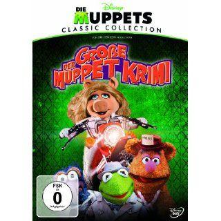 Die Muppets Jason Segel, Amy Adams, Chris Cooper