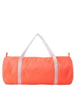 American Apparel Nylon Pack Cloth Gym Bag Bekleidung