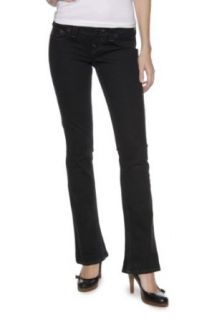 True Religion Jeans ROCKSTAR LEXI: Bekleidung