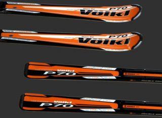 Völkl Racecarver Fischer Head i. SL Slalomcarver Atomic Carving Ski