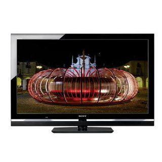 Sony Bravia KDL 37 V 5800 AEP 94 cm (37 Zoll) Full HD LCD Fernseher