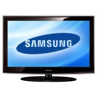 Samsung LE 37 A 616 A 3 F 94 cm (37 Zoll) 169 Full HD 100 Hz LCD