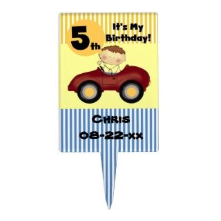 Boys 5th Birthday T Shirts, Boys 5th Birthday Gifts, Art, Posters, and