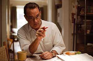 Extrem laut und unglaublich nah Tom Hanks, Sandra Bullock