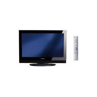Grundig Vision 7 47 7851 T CTV LCD SuperLarge 119,4 cm (47 Zoll) Full