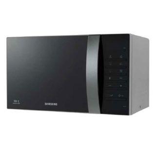 Samsung GE 106 VT SX Mikrowelle Schwarz