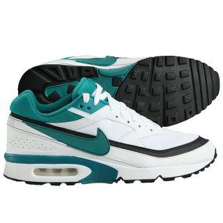 Nike Sneaker Air Max Classic BW Textile Gr. 40 Schuhe