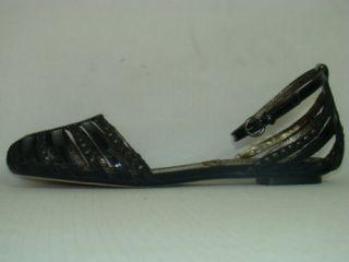 CORAL BLUE 2847/BAL SANDALE 39 NEU 108€ pumps sandalette