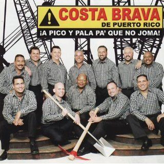 Hoy Supe De Ti Costa Brava de Puerto Rico