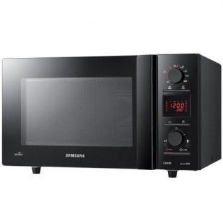 Samsung CE117PT B, Mikrowelle, Grill, Heißluft, 32 Liter