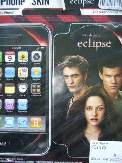 iPhone Skin Schutzfolie Aufkleber Cover Design Handy Sticker Twilight