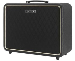 VOX NIGHT TRAIN NT112 BOX / CABINET*1x 12 CELESTION G12 SPEAKER