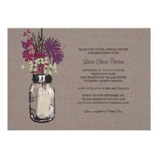ower Paris Bridal Shower Personalized Inviaions