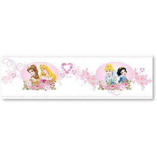 Disney Princess Bordüre Princess Jewels Spielzeug