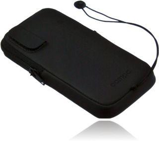 Outdoor Handy Tasche für Samsung Galaxy Ace S5830 Neopren Case