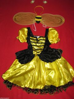 mädchen kostüme fasching 134 gr