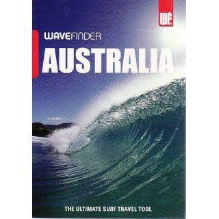Wavefinder Australia: Adam Coxen, Larry Blair, Cheyne Horan