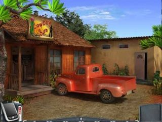 Arizona Farm: Hidden Secrets [freundin]: Pc: Games