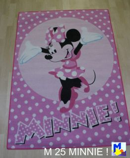 minnie perler disney fuse bead activity kit 52 52829. Black Bedroom Furniture Sets. Home Design Ideas