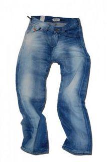 Energie Herren Jeans Herko Wash L00D01 Bekleidung