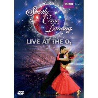 Strictly Come Dancing   The Live Tour [UK Import] Zoë