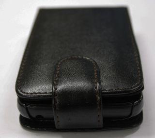 Handy Leder Tasche Hülle Etui Cover Bag Leather Flip Case #141