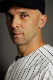Tampa, FL   February 27: New York Yankees Photo Day   Raul Ibanez Photographic Print by Nick Laham