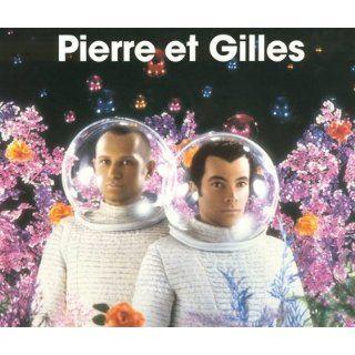 Pierre & Gilles. Wall Calendar 2009. Pierre et Gilles