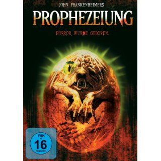 Prophezeiung Talia Shire, Robert Foxworth, Armand Assante