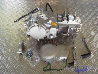 Quad / Dirt / Pit Bike / Monkey Motor SET YX 160 ccm   160FMKJ