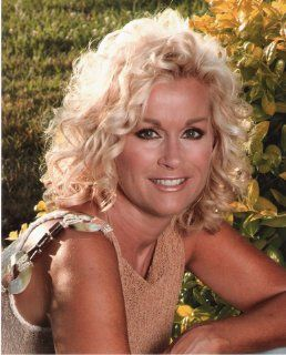 Lorrie Morgan Songs, Alben, Biografien, Fotos