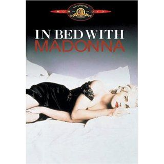 In Bed with Madonna Donna Delory, Niki Harris, Madonna