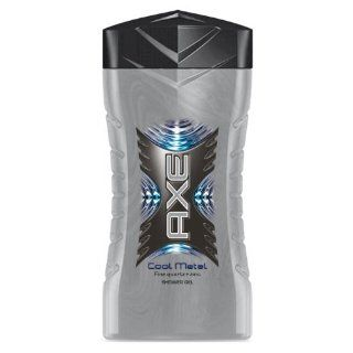 Axe Duschgel Deep Space, 1er Pack (1 x 250 ml) Drogerie