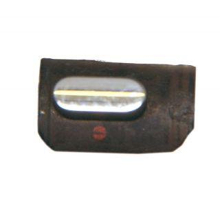iPhone 3G 3GS Mute Switch Stumm Regler Button