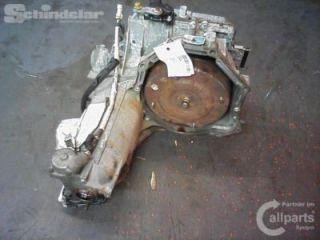 Automatikgetriebe FORD Windstar 3,8l 149KW F68P 7000AA