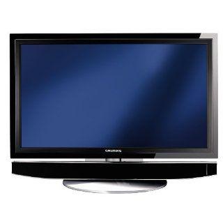 Grundig Vision 9 42 9980 T USB 106,7 cm (42 Zoll) Full HD 200 Hz LCD