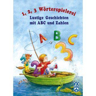 Wörterspielerei Christine Georg, Hildegard