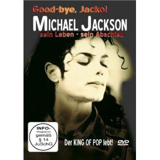Michael Jackson   never surrender Michael Jackson Filme