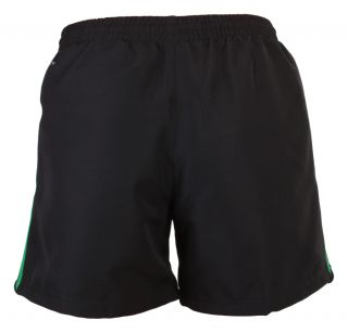 Adidas Ess 3S ClimaLite Herren Shorts kurze Hosen Sport