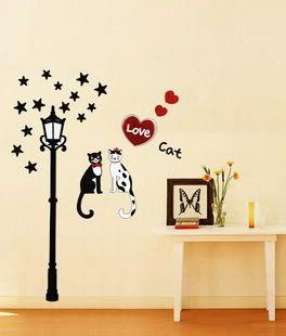 Ideale per abbellire la parete della cameretta dei vostri pargoletti .