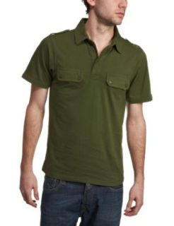 Fruit of the Loom Herren Shirt/ Poloshirt 13006PT113