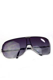 Designer Sunglasses Sonnenbrille Luxus NEU UVP 198€ Original