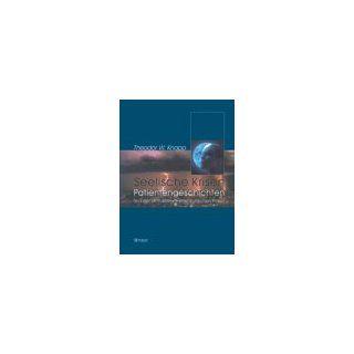 Seelische Krisen heodor W. Knapp Bücher