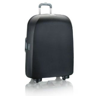 koffer xxl discount